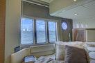 Azimut-45 Flybridge 2014-Clear! Sarasota-Florida-United States-1473678 | Thumbnail