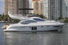 Azimut-45 Flybridge 2014-Clear! Sarasota-Florida-United States-1473645 | Thumbnail
