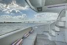 Azimut-45 Flybridge 2014-Clear! Sarasota-Florida-United States-1473673 | Thumbnail