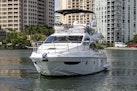 Azimut-45 Flybridge 2014-Clear! Sarasota-Florida-United States-1473705 | Thumbnail