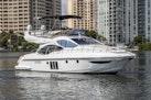 Azimut-45 Flybridge 2014-Clear! Sarasota-Florida-United States-1473713 | Thumbnail