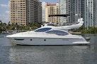 Azimut-45 Flybridge 2014-Clear! Sarasota-Florida-United States-1473709 | Thumbnail