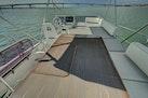 Azimut-45 Flybridge 2014-Clear! Sarasota-Florida-United States-1473662 | Thumbnail