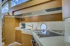 Azimut-45 Flybridge 2014-Clear! Sarasota-Florida-United States-1473681 | Thumbnail