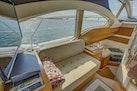 Azimut-45 Flybridge 2014-Clear! Sarasota-Florida-United States-1473690 | Thumbnail