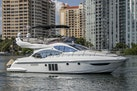 Azimut-45 Flybridge 2014-Clear! Sarasota-Florida-United States-1473712 | Thumbnail