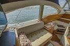 Azimut-45 Flybridge 2014-Clear! Sarasota-Florida-United States-1473689 | Thumbnail