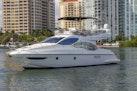 Azimut-45 Flybridge 2014-Clear! Sarasota-Florida-United States-1473707 | Thumbnail