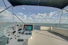 Azimut-45 Flybridge 2014-Clear! Sarasota-Florida-United States-1473658 | Thumbnail