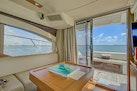 Azimut-45 Flybridge 2014-Clear! Sarasota-Florida-United States-1473685 | Thumbnail