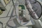 Azimut-45 Flybridge 2014-Clear! Sarasota-Florida-United States-1473654 | Thumbnail