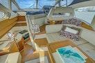 Azimut-45 Flybridge 2014-Clear! Sarasota-Florida-United States-1473691 | Thumbnail