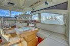 Azimut-45 Flybridge 2014-Clear! Sarasota-Florida-United States-1473703 | Thumbnail