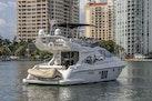 Azimut-45 Flybridge 2014-Clear! Sarasota-Florida-United States-1473652 | Thumbnail