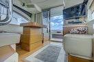 Azimut-45 Flybridge 2014-Clear! Sarasota-Florida-United States-1473688 | Thumbnail