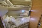Azimut-45 Flybridge 2014-Clear! Sarasota-Florida-United States-1473669 | Thumbnail