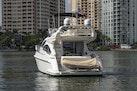 Azimut-45 Flybridge 2014-Clear! Sarasota-Florida-United States-1473650 | Thumbnail