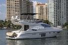 Azimut-45 Flybridge 2014-Clear! Sarasota-Florida-United States-1473653 | Thumbnail
