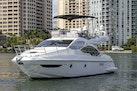 Azimut-45 Flybridge 2014-Clear! Sarasota-Florida-United States-1473706 | Thumbnail