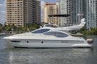 Azimut-45 Flybridge 2014-Clear! Sarasota-Florida-United States-1473704 | Thumbnail