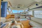 Azimut-45 Flybridge 2014-Clear! Sarasota-Florida-United States-1473702 | Thumbnail