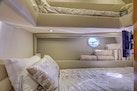 Azimut-45 Flybridge 2014-Clear! Sarasota-Florida-United States-1473675 | Thumbnail