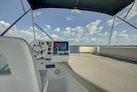 Azimut-45 Flybridge 2014-Clear! Sarasota-Florida-United States-1473666 | Thumbnail