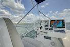 Azimut-45 Flybridge 2014-Clear! Sarasota-Florida-United States-1473667 | Thumbnail