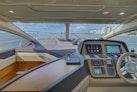 Azimut-45 Flybridge 2014-Clear! Sarasota-Florida-United States-1473694 | Thumbnail
