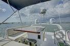 Azimut-45 Flybridge 2014-Clear! Sarasota-Florida-United States-1473659 | Thumbnail
