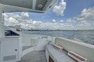 Azimut-45 Flybridge 2014-Clear! Sarasota-Florida-United States-1473672 | Thumbnail