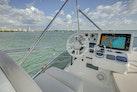 Azimut-45 Flybridge 2014-Clear! Sarasota-Florida-United States-1473668 | Thumbnail