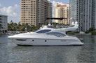 Azimut-45 Flybridge 2014-Clear! Sarasota-Florida-United States-1473656 | Thumbnail