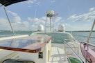 Azimut-45 Flybridge 2014-Clear! Sarasota-Florida-United States-1473660 | Thumbnail