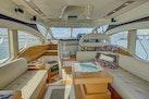 Azimut-45 Flybridge 2014-Clear! Sarasota-Florida-United States-1473692 | Thumbnail