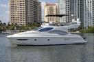Azimut-45 Flybridge 2014-Clear! Sarasota-Florida-United States-1473708 | Thumbnail
