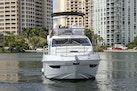 Azimut-45 Flybridge 2014-Clear! Sarasota-Florida-United States-1473711 | Thumbnail