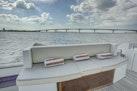 Azimut-45 Flybridge 2014-Clear! Sarasota-Florida-United States-1473664 | Thumbnail