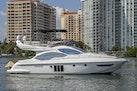 Azimut-45 Flybridge 2014-Clear! Sarasota-Florida-United States-1473646 | Thumbnail