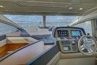 Azimut-45 Flybridge 2014-Clear! Sarasota-Florida-United States-1473695 | Thumbnail