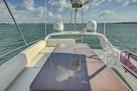 Azimut-45 Flybridge 2014-Clear! Sarasota-Florida-United States-1473655 | Thumbnail