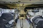 Azimut-45 Flybridge 2014-Clear! Sarasota-Florida-United States-1473700 | Thumbnail