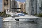 Azimut-45 Flybridge 2014-Clear! Sarasota-Florida-United States-1473647 | Thumbnail