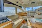 Azimut-45 Flybridge 2014-Clear! Sarasota-Florida-United States-1473696 | Thumbnail