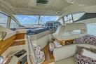 Azimut-45 Flybridge 2014-Clear! Sarasota-Florida-United States-1473698 | Thumbnail
