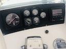 Hatteras-Cockpit Motor Yacht 1995-EZ2NJOY Madisonville-Louisiana-United States-1509180 | Thumbnail
