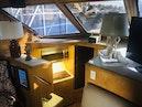 Hatteras-Cockpit Motor Yacht 1995-EZ2NJOY Madisonville-Louisiana-United States-1509169 | Thumbnail