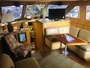 Hatteras-Cockpit Motor Yacht 1995-EZ2NJOY Madisonville-Louisiana-United States-1509163 | Thumbnail