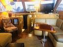 Hatteras-Cockpit Motor Yacht 1995-EZ2NJOY Madisonville-Louisiana-United States-1509172 | Thumbnail