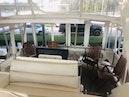 Hatteras-Cockpit Motor Yacht 1995-EZ2NJOY Madisonville-Louisiana-United States-1509266 | Thumbnail